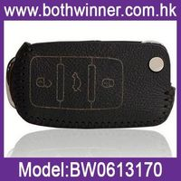 BW071 usb keyboard leather cover