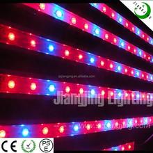 high efficiency dc12v 90cm ip68 waterproof 27w led grow light repair