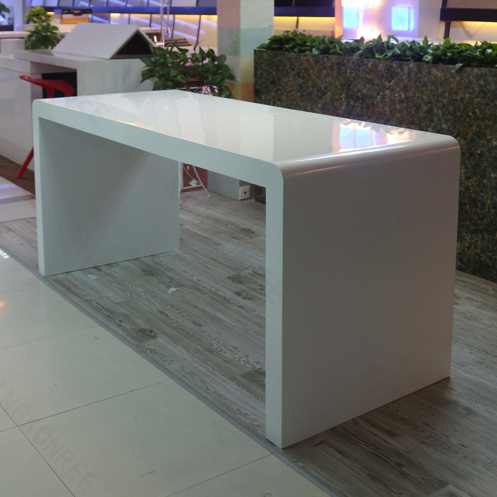 High End Long Narrow Bar Tables Long Bar Counter Table