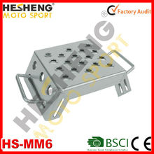 professional products , motorcycle starting block