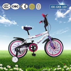 High quality outdoor kids sports bike /children bicycle for sale