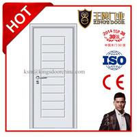 classic interior room doors ME-763