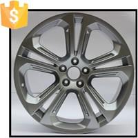 Car rims china .alloy wheels best price.aluminium wheel.Whosales Aftermarket5*108
