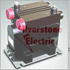 Silverstone-Electric JDZ17-6,10 CT&PT dry type resin 3kv33kv indoor fully enclosed cut-out fuse voltage potential transformer