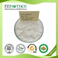 Best sales glutathione peroxidase,glutathione whitening