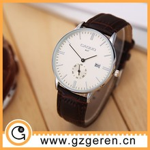Watch free samples !!!Hot sale watches alibaba ,china watch ,watches men