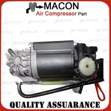 Best quality 12v dc air conditioner compressor for Mercedes-Benz W211 W220 2113200304 2203200104