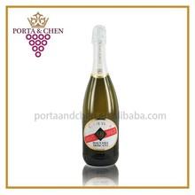 Famous Sparkling wine brands Italy brands - Malvasia Moscato