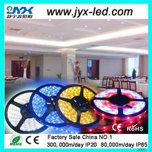 2015 china office 120leds/m led strips RGB strip light 120leds/m led strips