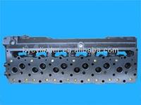 3306 cylinder head 8N1187 for cat diesel engine