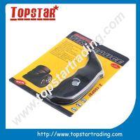 tire pressure gauge indicates,digital tire air inflator