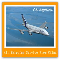 shipping company From China to Damman... SELINA :skype#colsales32