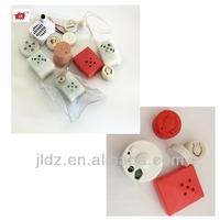 Toy part Sound Module voice recording chip ic