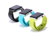 Hot latest Android Wrist Watch