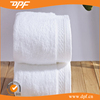 /product-gs/newborn-baby-gift-set-towel-from-china-supplier-60225855203.html