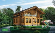 2015 CE NEW bamboo house