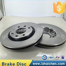 OE:1244211312 , FLOATING BRAKE DISC , car accessories