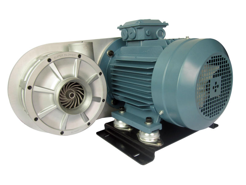 Air Knife Blower Systems : Kw air knife system china centrifugal blower fan buy