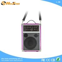 foldabl paper speaker,portabl usb speaker wood