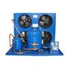 Maneurop Compressor Condensing Units for sale