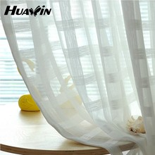 sheer curtain fabric,classic home curtains,cheap sheer fabric