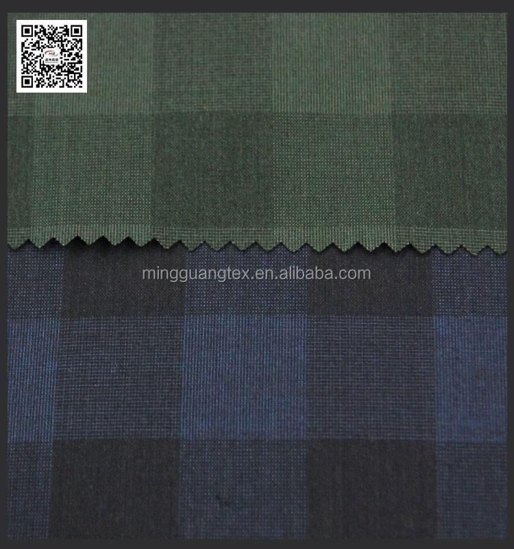 polyester wool fabric.jpg