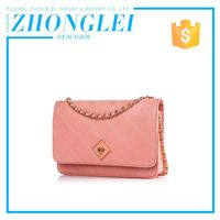 Excellent Quality The Most Popular Leather Dragonfly Handbag