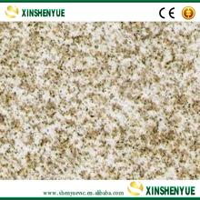 Hot Sale Polished Granite Sheet