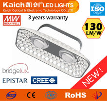 the special bee house structure Kaich LED flood light KC-TZ