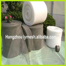 sample free , stainless steel wire mesh for filter, filter mesh