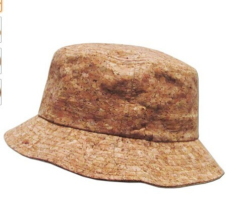 BSH3273 cork hat (7).jpg