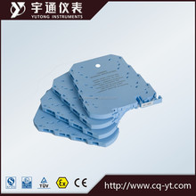 ultrathin Dc signal 4-20ma isolator