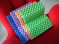 Коврик для кемпинга Coolchange EVA Pad AA010