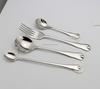 Stainless Steel Cutlery,Fork Spoon And Knife,Spoon Fork Knife Sets