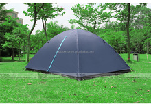 fashion and ingenious with high quality and nice design dome camping tent