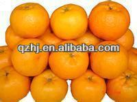 2013 crop nanfeng sweet baby mandarin orange for Thailand and Indonesia