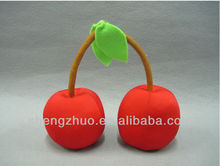 Stuffed Cherry