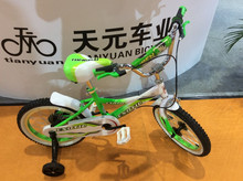 Beautiful mini child bicycle for girls multi size kids bike for 3-12 years old children