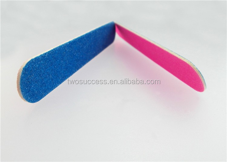 disposable wooden nail file (5)
