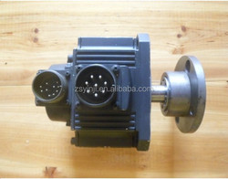 for Mitsubishi Used HC-SFS52 servo motor 60 days warranty