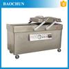 food vacuum machine manufacturer DZ600/2SB