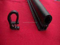automotive rubber seal adhesive