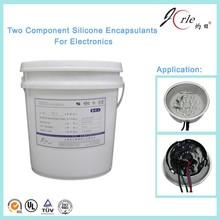 MS sealant and Ms Polymer Silicone Sealant
