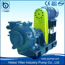horizontal slurry pump, lubrication grease pump, pump price