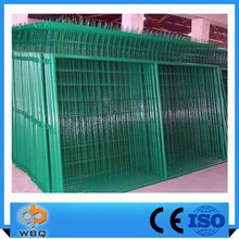 High Quality Wire Mesh Fence Clips