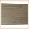 factory supply pine finger joint panel with low price ,welcome your inquiry