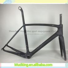 2015 new SLoem carbon road bike frames, caron road bicycle frame