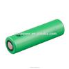 Rechargeable battery 18650 battery VTC4 3.7V 2100mah li-ion battery for-Sony