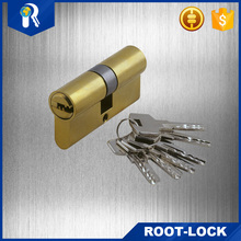 stainless steel mini for sewing machine gas cylinder supplied by sefic cylinder mortise door lock for wooden or steel doors