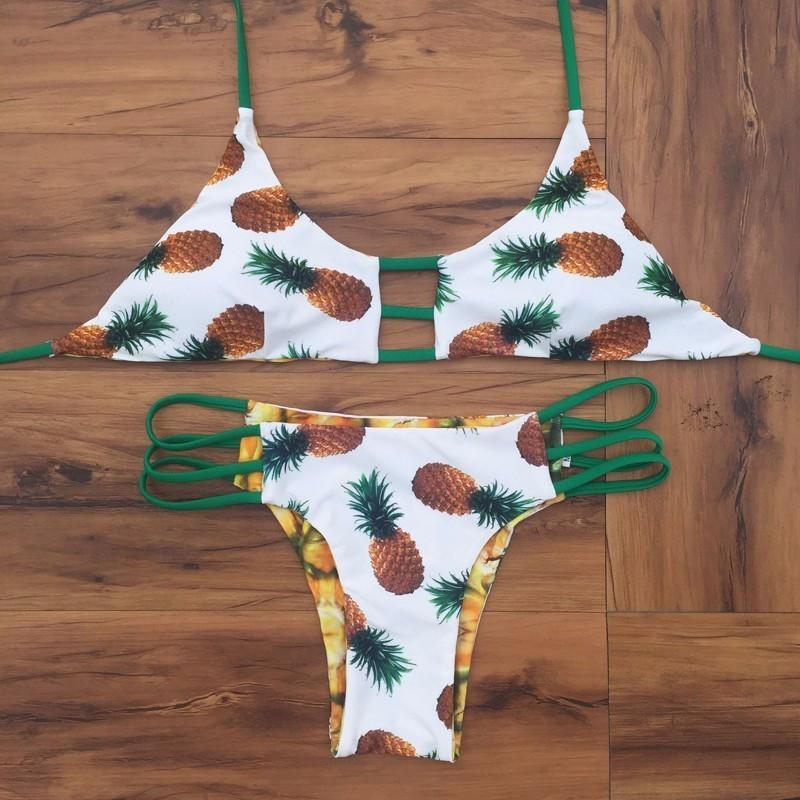 Swimming Bikini5.jpg